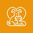 Clinique vétérinaire à Ernée